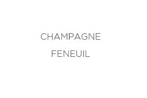 Feneuil.jpg