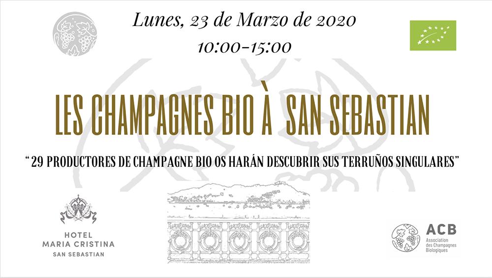 Rencontre Viticulture et Biodiversité 2020