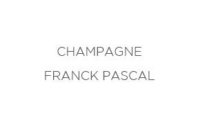Franck Pascal.jpg