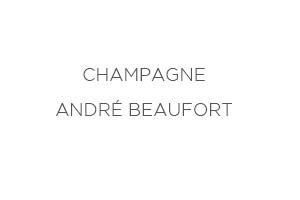 André Beaufort.jpg
