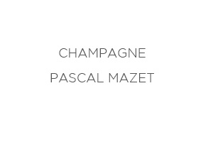 Pascal Mazet.jpg